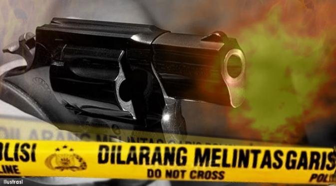 Pemprov Lampung Bahas Penamaan Unsur Geografis