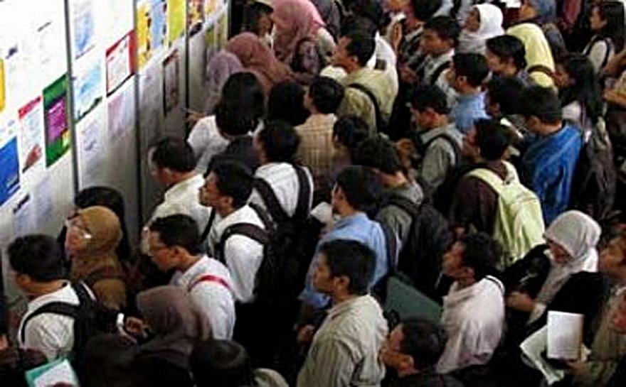 Batal Tawuran, 10 Pelajar asal Natar Lampung Selatan Ditangkap Polsek Kedaton
