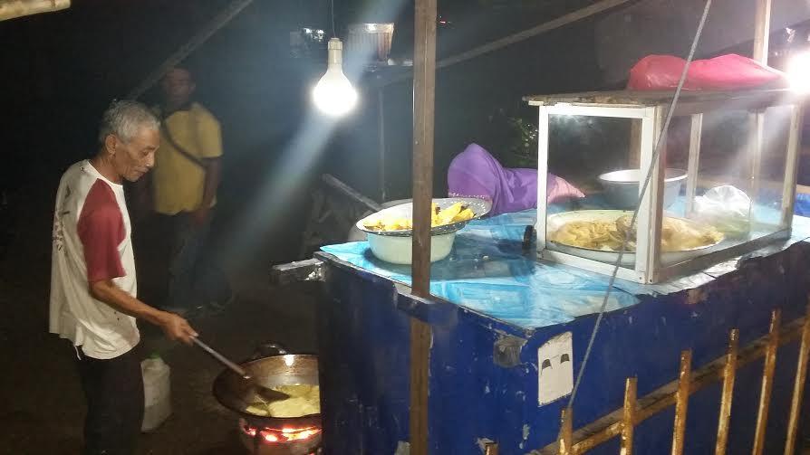 Polresta Bandar Lampung Tangkap Pelaku Pencuri Pecah Kaca Mobil