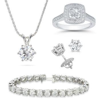 Perhiasan | ist