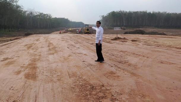 Pencalonan Erwin Arifin Gugur, KPU Lampung Timur Minta Warga  Kondusif