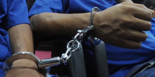 Program Sagita PKPU Lampung Tingkatkan Gizi 40 Balita di Kelurahan Keteguhan