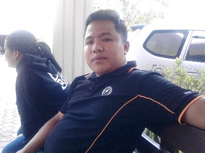 Senior Praja IPDN Pukuli Taruna Akmil, Mendagri Minta Segera Dipecat