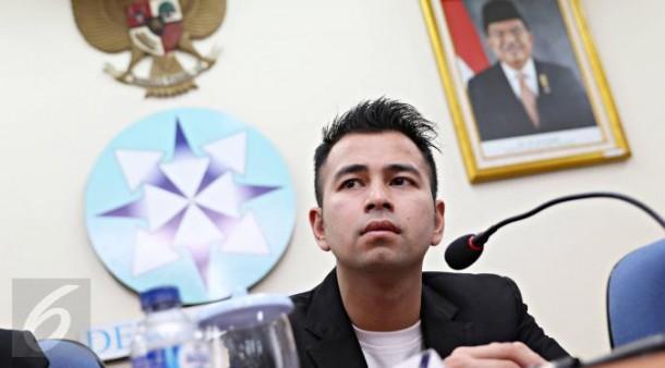 Serunya Liburan Ariel Tatum di Kalimantan Timur
