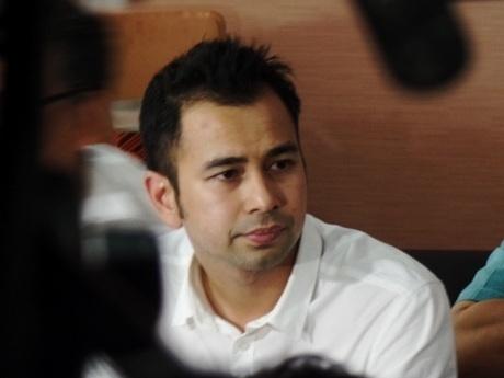 Sudah Minta Maaf, Raffi Ahmad Tetap Terancam 4 Tahun Penjara