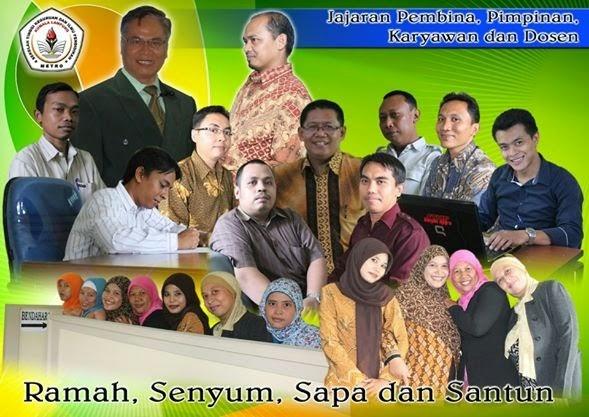 Jajaran Korem 043/Gatam Lampung Ikuti Tes Kesemaptaan Jasmani