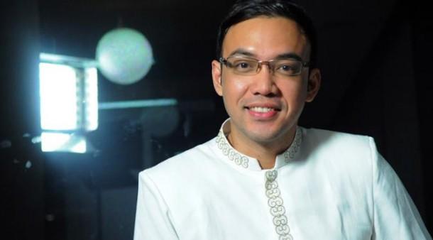 Polisi Bekuk Sandy Tumiwa dengan Tuduhan Investasi Bodong