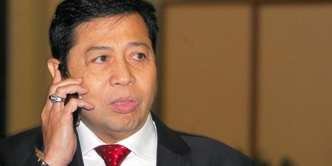 Salman di Bandar Lampung, Bersyukur Raih Rezeki dari Lahan Parkir