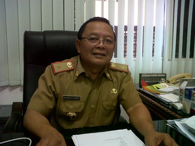 Diskominfo Provinsi Lampung Gelar Pekan Informasi Daerah