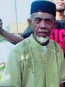Bakti Sosial, BFI Finance Lampung Kumpulkan Darah 40 Kantong