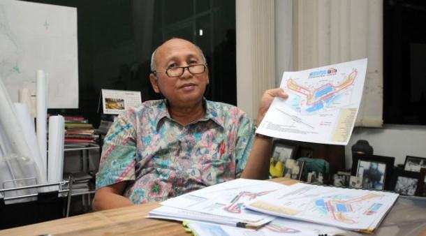 Herman HN Klaim Sudah Ciptakan Banyak Lapangan Pekerjaan