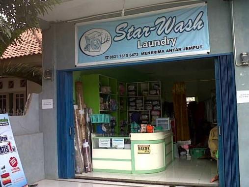 Pemadaman Listrik PLN Pukul Pengusaha Bandar Lampung