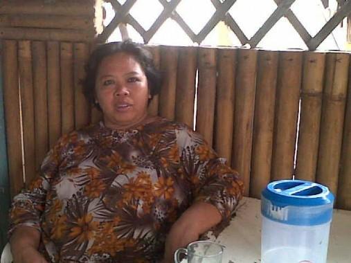 Tim Sukses Pasangan Calon Walikota Bandar Lampung Minta KPU Gencar Sosialisasi