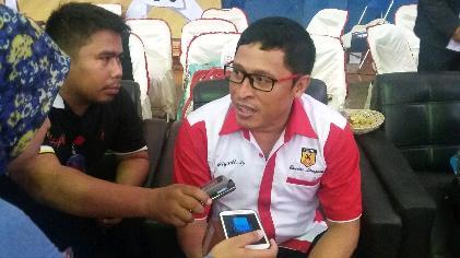 Pilkada Bandar Lampung, Ketua DPRD Nilai Sosialisasi KPU Masih Minim