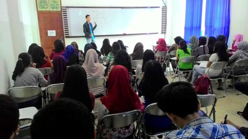 Petani Way Curup Lampung Timur Harapkan Perbaikan Gorong-gorong