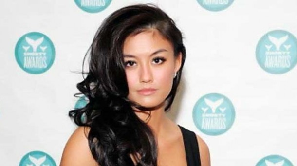 Rilis Single Terbaru, Agnez Mo Pamer Cover Single Menggoda