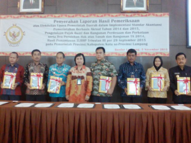 Dekan Fakultas Dakwah IAIN Raden Intan Lampung Khomsahrial Romli: Hijab Ketat Tak Sesuai Syariat