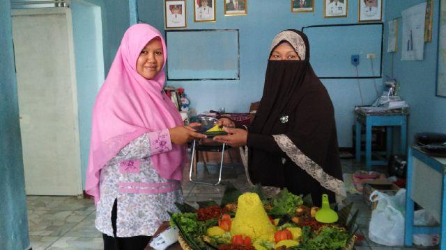 Pasokan Langka, Harga Cabai di Bandar Lampung Naik