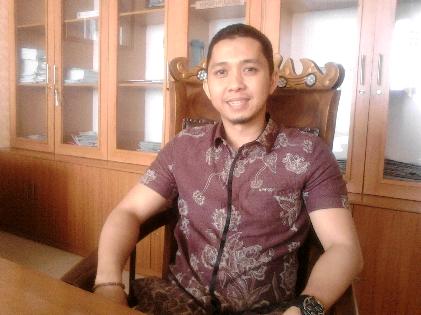 DPRD Kota Bandar Lampung Akan Minta Pertanggungjawaban KPU
