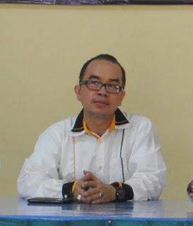 PAD Tak Sesuai Target, DPRD Bandar Lampung Pertanyakan Kinerja Dispenda