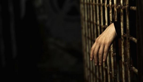 Diperlakukan Tak Layak, Napi Waria Dipindahkan ke Lapas Wanita