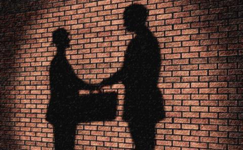 KPU Lamtim Minta Jatah Proyek Kertas Suara, Ketua: Saya Tidak Tahu