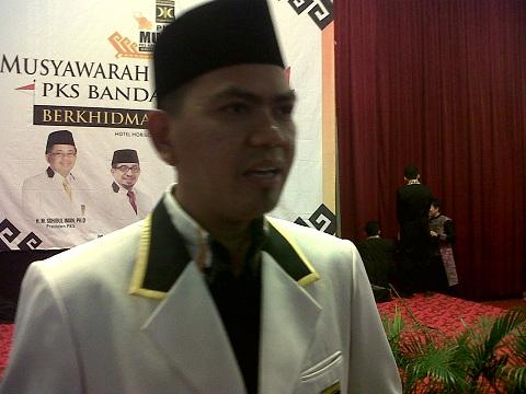 Kapolda Lampung Instruksikan Anggotanya Ungkap Kasus Kejahatan