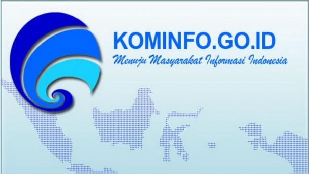 kominfo blokir situs