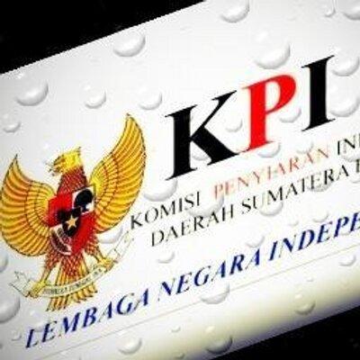 KPID Lampung Award Ajang Penghargaan Insan Penyiaran