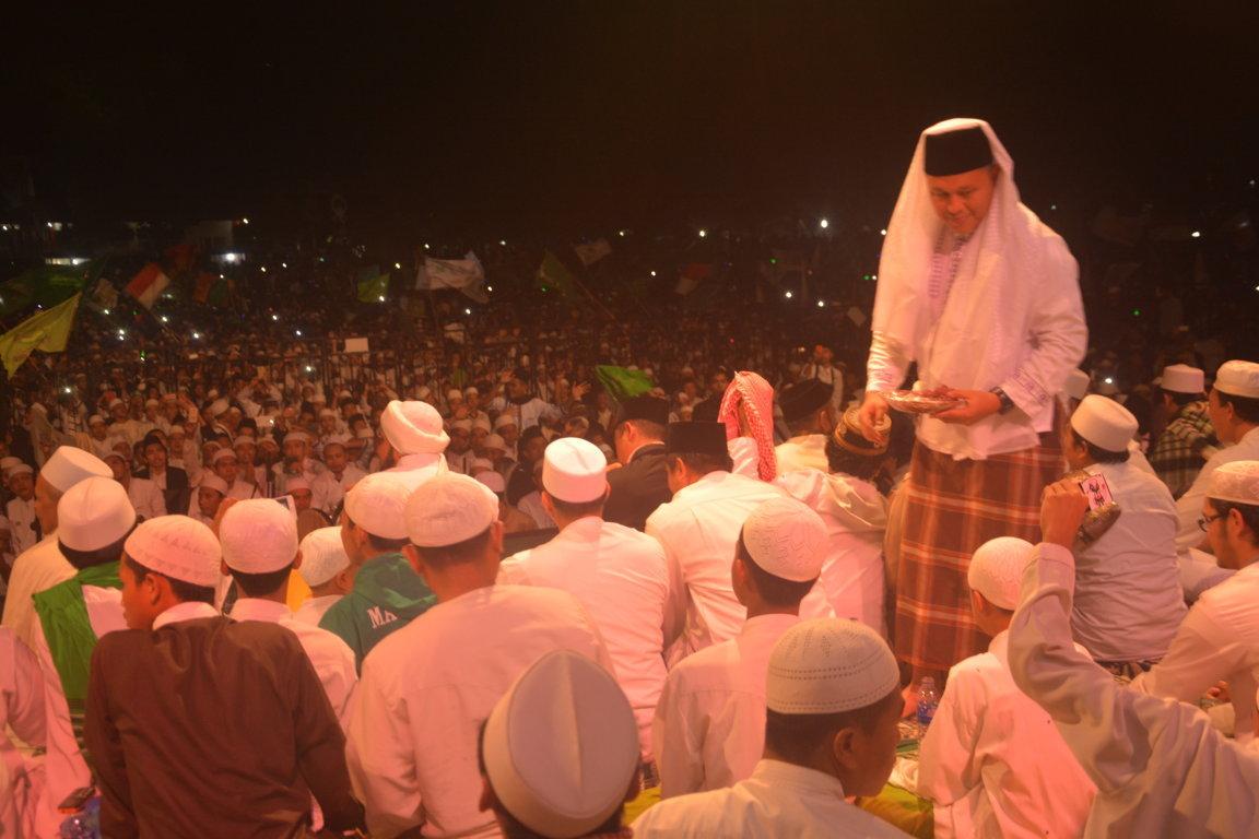 10 Kali Curi Motor, Asep Akhirnya Ditangkap Polresta Bandar Lampung