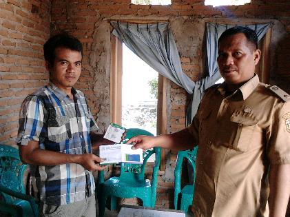 Polda Lampung Bekuk Bandar Narkoba Jaringan Aceh
