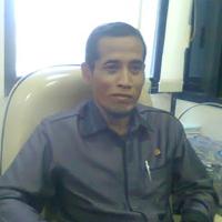 Calon Wakil Bupati Lampung Timur yang juga kader PKS Prio Budi Utomo meninggal dunia hari ini, Rabu 04/11/2015. | Jejamo.com
