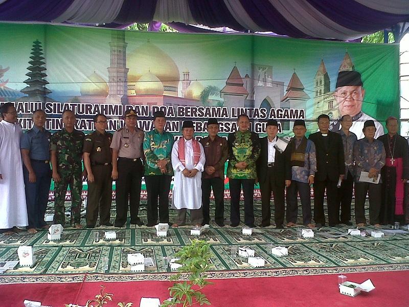 Lipat Surat Suara, KPU Bandar Lampung Libatkan 210 Orang