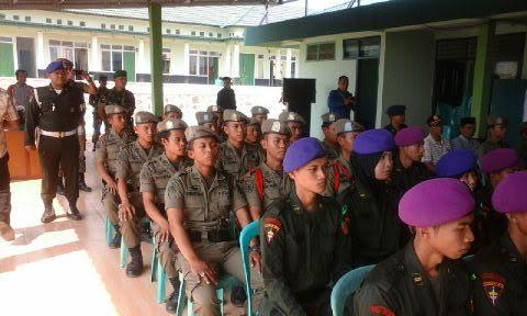 Agenda Penjabat Wali Kota Bandar Lampung Hari ini