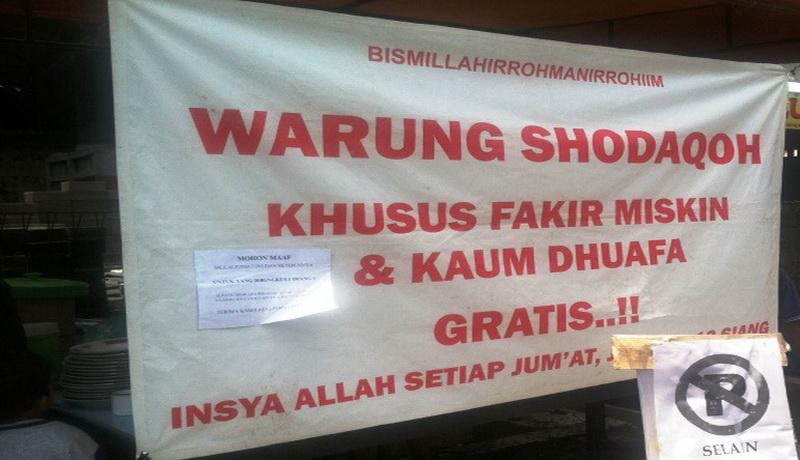 Pj. Wali Kota Bandar Lampung Terima Penghargaan Pramuka