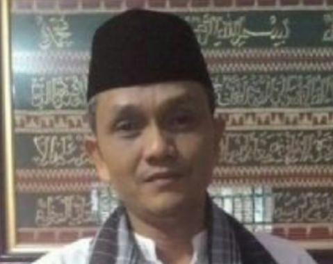 MUI Bandar Lampung: Jangan Paksa Karyawan Muslim Pakai Atribut Natal