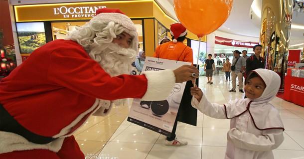 Atribut Sinterklas | ist