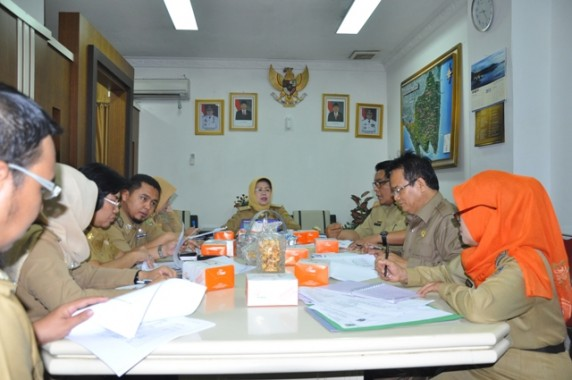 Besok Pilkada, KAMMI Lampung Imbau Warga Salat Istikharah