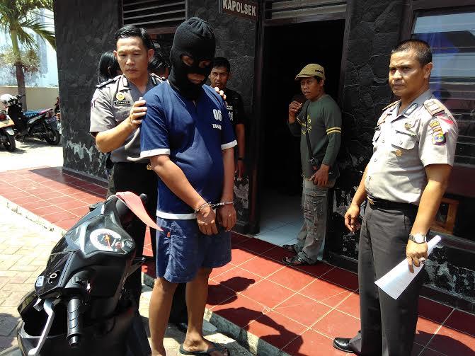 Sidang Kedua MK Ditunda, Koalisi Erwin Arifin 'Galau'