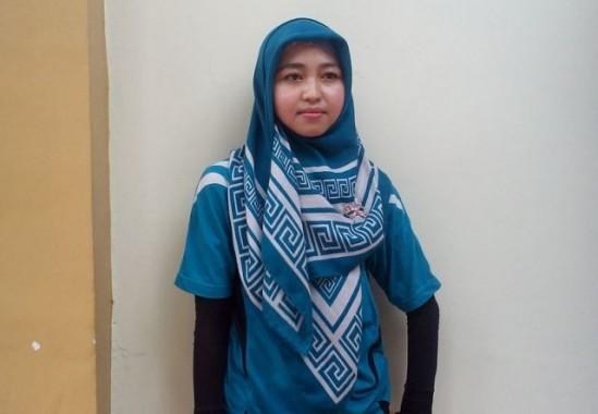 Harga Bawang Merah di Bandar Lampung Meroket, Diduga Permainan Tengkulak