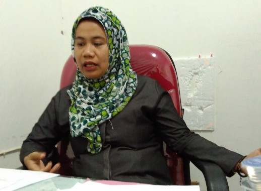 Sidang MKD, Setya Novanto Nyatakan Tak Besalah dan Enggan Komentari Rekaman
