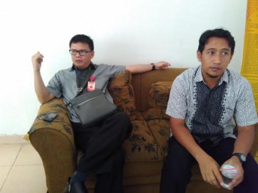Menang Telak di Lampung Tengah, Mustafa Ucapkan Syukur dan Terima Kasih pada Masyarakat