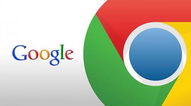 Update Terbaru Chrome, Internetan Bakal Lebih Hemat Data