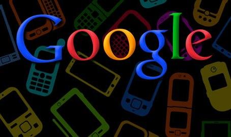 Inilah 10 Situs Paling Banyak Dicari di Google Sepanjang 2015