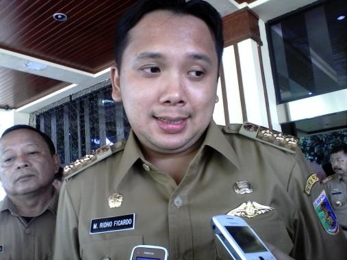 BKD Pringsewu Sosialisasikan PP No.70 Tahun 2015
