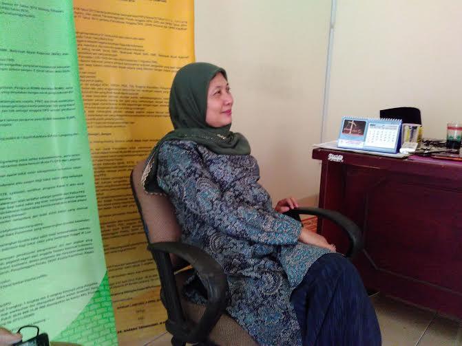 DPRD Lampung Tengah Selesaikan Prolegda Bulan Ini