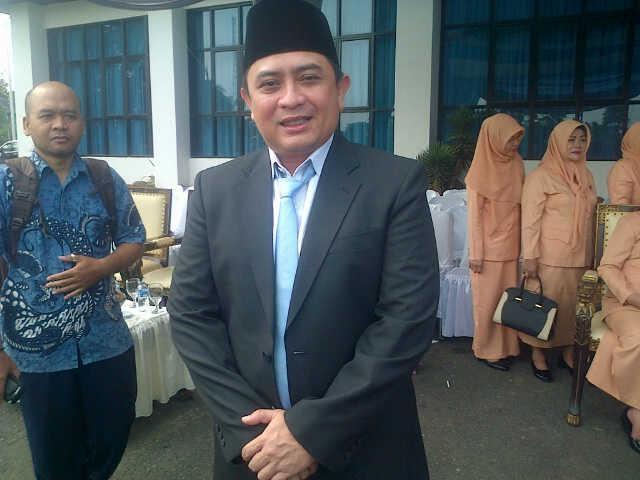 Distribusi Surat Suara di Lampung Tengah Baru 6 Kecamatan