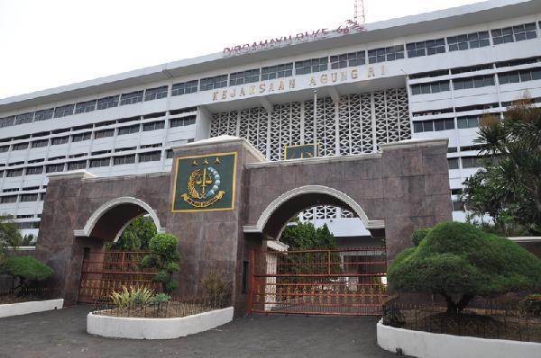 Calon Wali Kota Bandar Lampung 'Ngobrol bareng' Mahasiswa