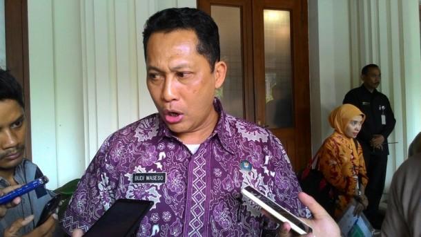 Polres Lampung Selatan Musnahkan Narkoba Senilai Rp 24 Miliar