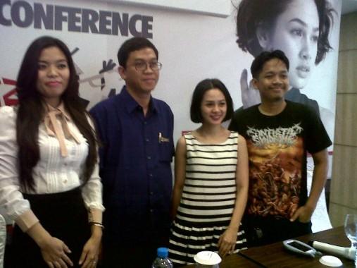 """Pasar Tani Kemiling, Pasar Pertanian """"Terbesar"""" di Bandar Lampung"""